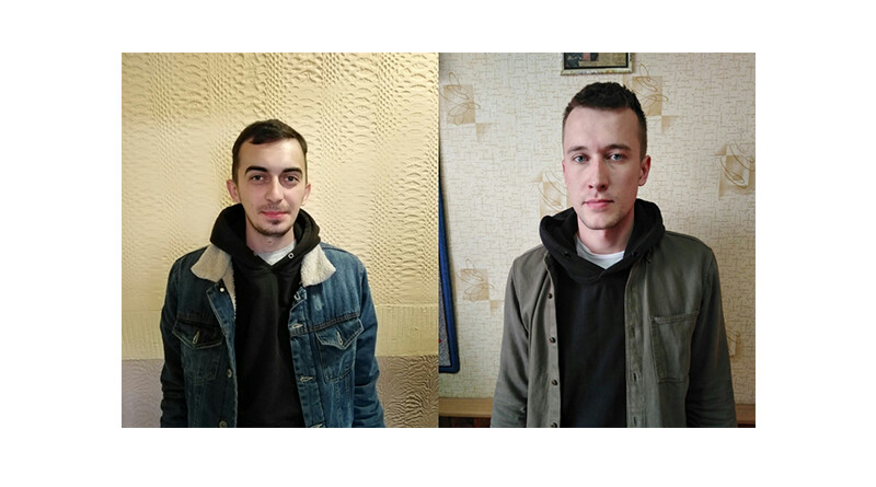 УВД Витебского облисполкома1
