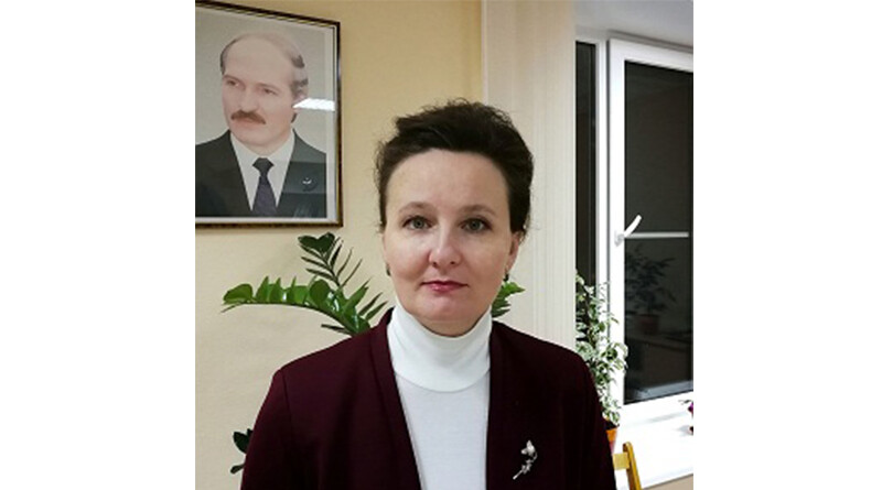 Шемянкова1