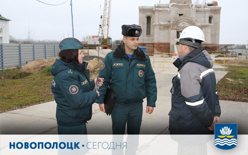 Евгений Поцулуёнок_рейд_МЧС