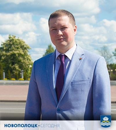 Александр Прохоров3