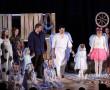 Театральный сезон-2017 в Новополоцке начался с премьер