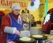 Народные гуляния по случаю празднования Масленицы в Новополоцке пройдут 25 и 26 февраля