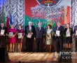 «Книга почета г.Новополоцка» пополнилась новыми именами