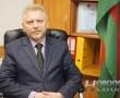 Главный инженер Новополоцкого КУП ЖРЭО Сергей Жуков: «Меня всегда интересовал результат моей работы»