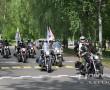 22 апреля на площади Строителей Новополоцка пройдет выставка мототехники
