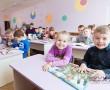 Детский ясли-сад №13 г.Новополоцка отмечает юбилей — 50 лет!