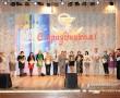 Белорусские медики отмечают сегодня свой профессиональный праздник