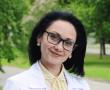 Новополоцкий врач-терапевт и эндокринолог Алина Лацузбая: «Медицина – это жизнь…»