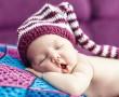 Как называли новополочане малышей в июле
