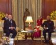 Тема недели: Визит Президента Беларуси в Индию