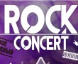 Пятнадцатого сентября Новополоцк захлестнет волна рок-музыки
