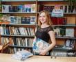 15 сентября в нашей стране отмечается День библиотек
