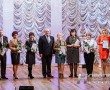 В Новополоцке названы лауреаты городской премии «Признание»