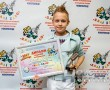 Главная интрига Международного конкурса юных исполнителей эстрадной песни «Халi-Хало-2017» разрешена. Первые эмоции победителя
