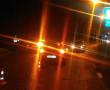 В Новополоцке под колеса попал 8-летний ребенок