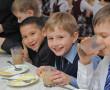 Главный бухгалтер ГК «Новополоцк» Ирина Воднева о преимуществах безналичного расчета за школьное питание (+опрос)