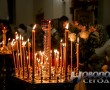 17 апреля православные верующие отмечают Радоницу (+расписание дополнительных автобусов)