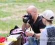 Федерация профсоюзов Беларуси объявила о начале фотоконкурса посвященного Году малой родины