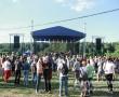 Афиша Дня молодежи в Новополоцке