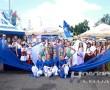 «Культурная столица» на «Славянском базаре-2018». Какие коллективы представляют Новополоцк на фестивале искусств