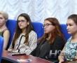 В Новополоцк на первое место работы по распределению прибыли 55 педагогов