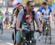 Как прошла Европейская неделя мобильности в Новополоцке. Наш большой фоторепортаж
