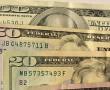 В Новополоцке камерунец пытался сдать фальшивые доллары