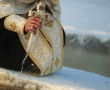Крещение Господне: расписание богослужений в Новополоцке и традиции празднования