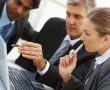 Новополоцким предпринимателям рассказали, как повысить прирост компании