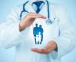 Семейных докторов  станет больше?
