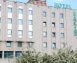 Конкурс профмастерства среди поваров и кондитеров гостиничного комплекса «Новополоцк» определил сильнейших