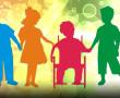 «Особенным» детям – равные возможности