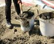 Что на самом деле ремонтировали на площади Строителей