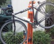 Велолюбителям в помощь. Где в Новополоцке установят велоспоты?