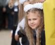 В Новополоцке многодетным семьям дадут больше денег для подготовки к школе