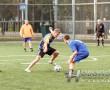 Стань игроком команды! «Белая Русь» приглашает новополочан к участию в турнире по мини-футболу