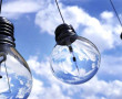 Где отключат электроэнергию 23 и 25 июля? (с изменениями)