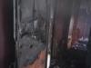 пожар 5.jpg