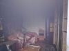 пожар 6.jpg