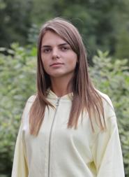 Алина (1)