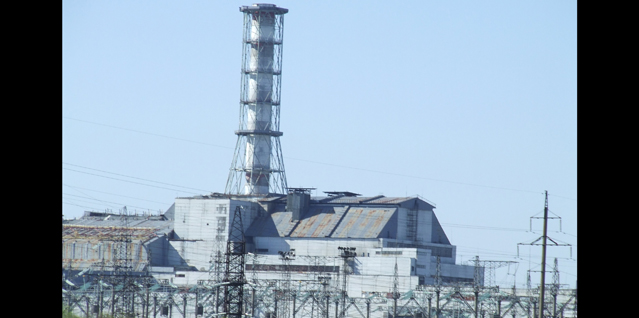 4 reaktor