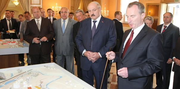 Lukashenko_PGU