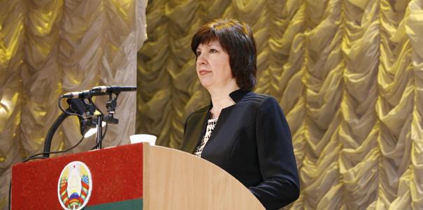Senator_kochanova