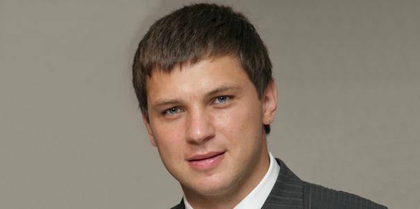 Vadim_D