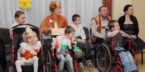 deti-invalidi1