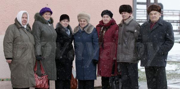 pervaya_neft`
