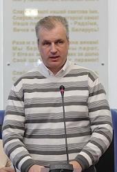 А.Иванов