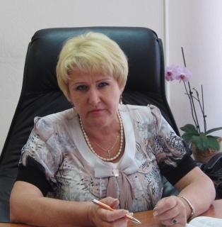 Елена-Николаевна