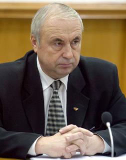 Станислав Буко