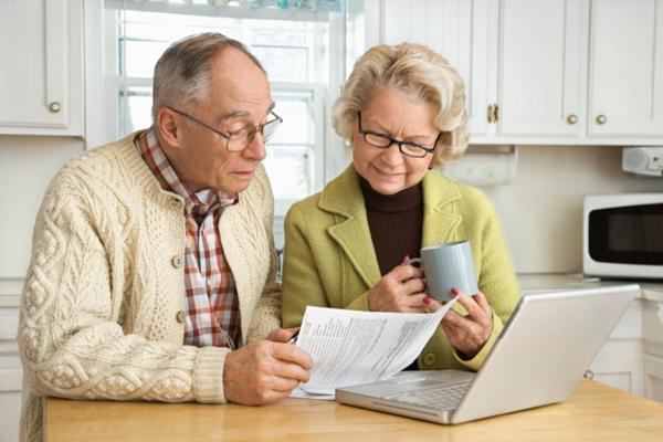 pensionery-samostoyatelno-opredelyayut-naibolee-vygodnuyu-dlya-nix-lgotu